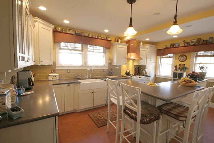 Hinga Kitchen