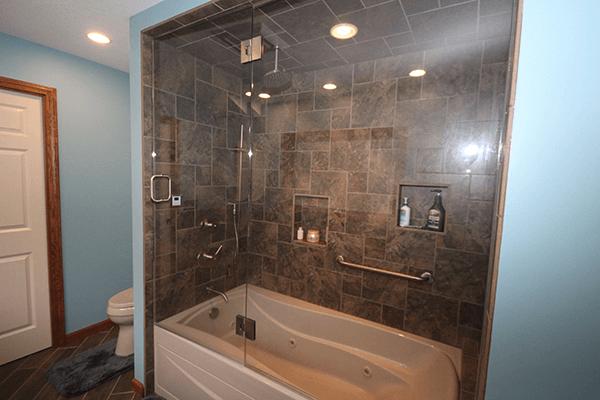 Morrigan Bath